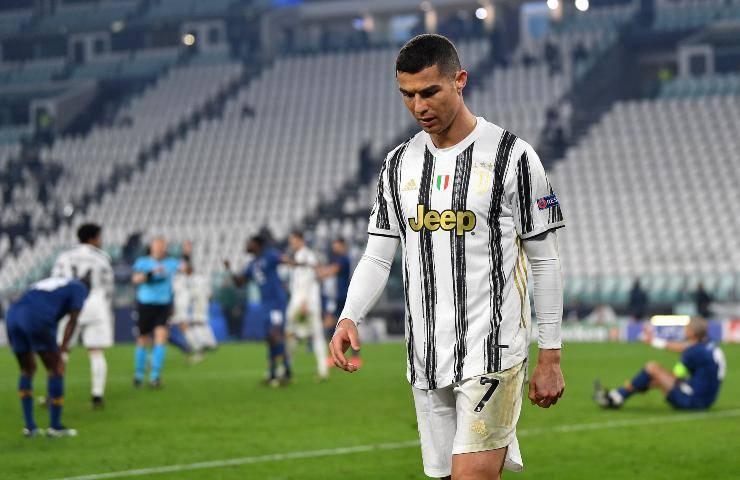 Sorteggio Champions Porto