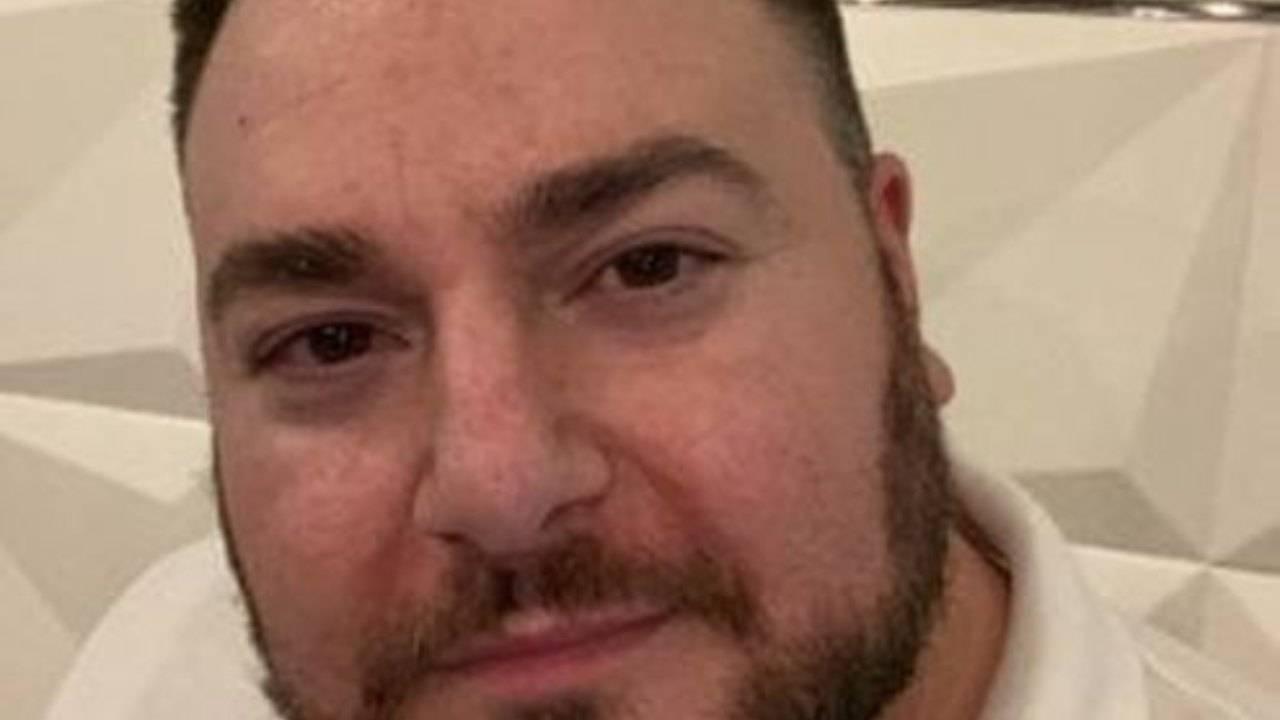 Stefano Limongi morto a 34 anni per Covid: addio all'imprenditore