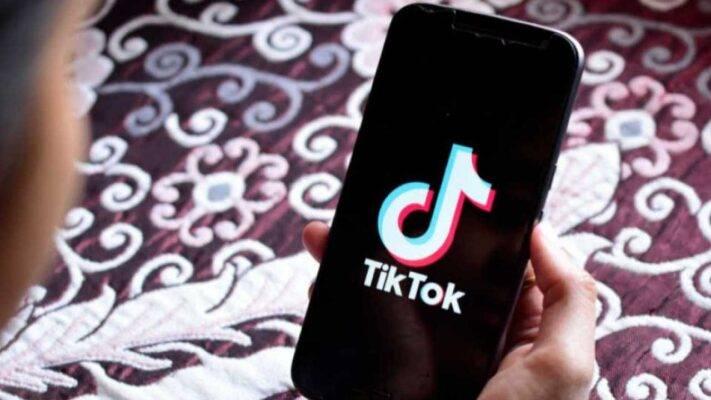 TikTok 12enne muore