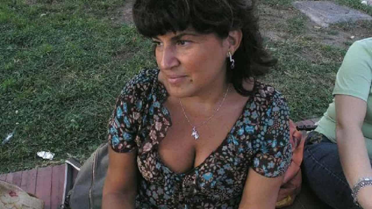 Annamaria Mantile, l'insegnante morta il primo vaccino anti Covid