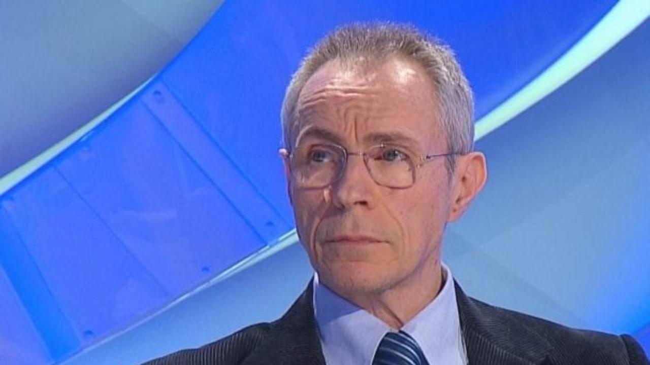 Gianni Cerqueti, addio alla Rai: il saluto commosso dei colleghi