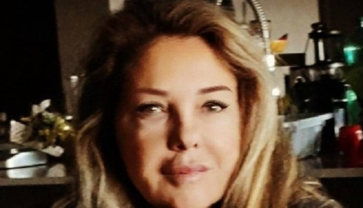 Claudia Razzi