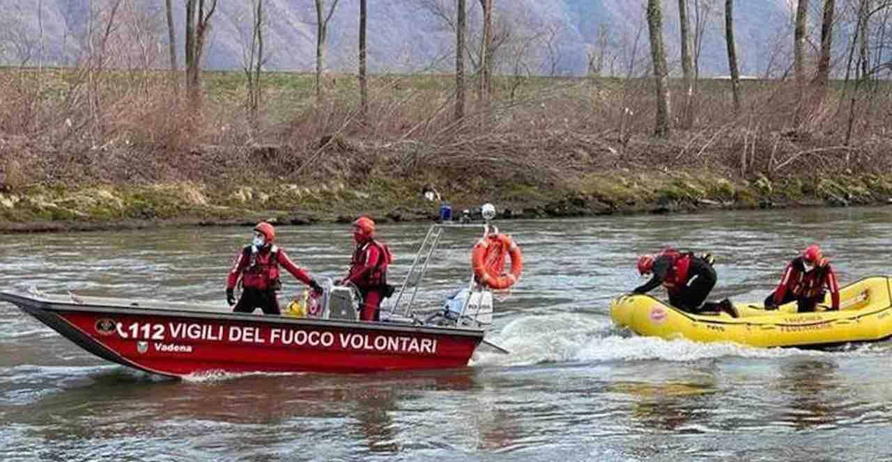 coniugi Bolzano