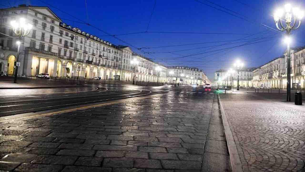 Covid, il Lazio spera di diventare arancione prima del lockdown di Pasqua