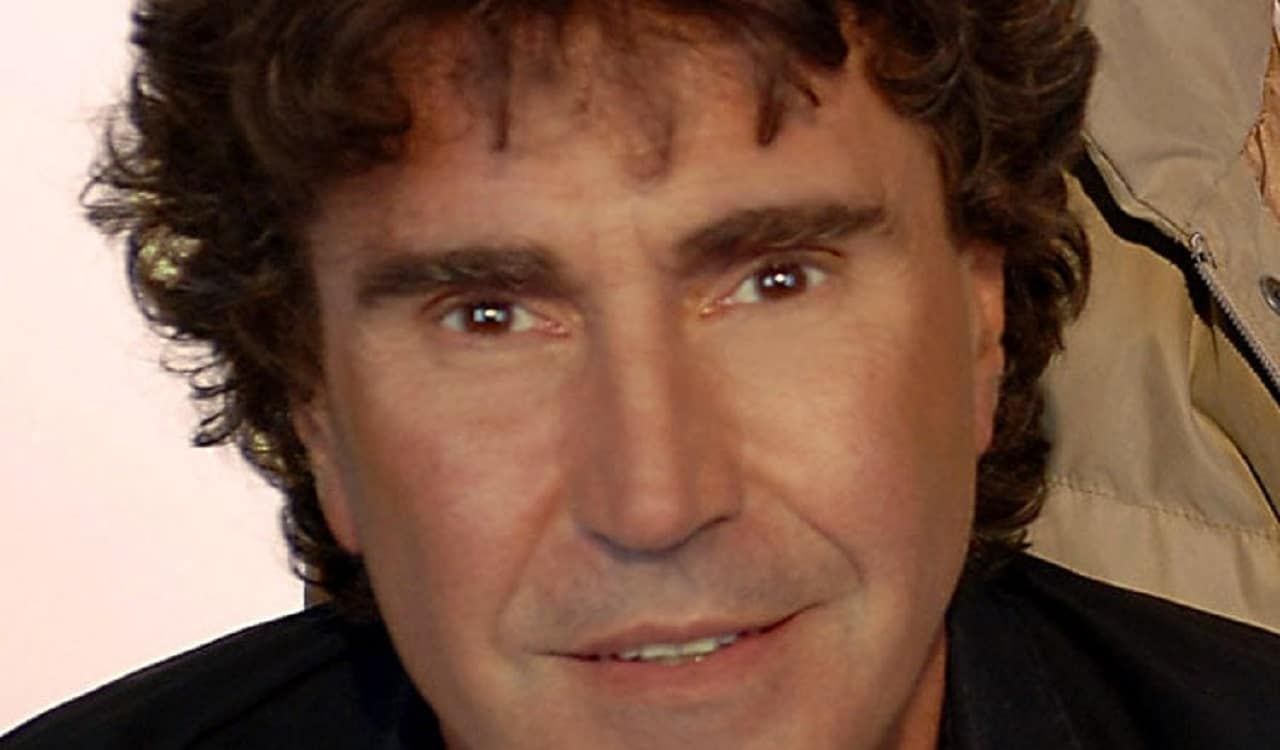 Stefano D'Orazio, a Sanremo tagliato l'omaggio al musicista: Red Canzian su tutte le furie