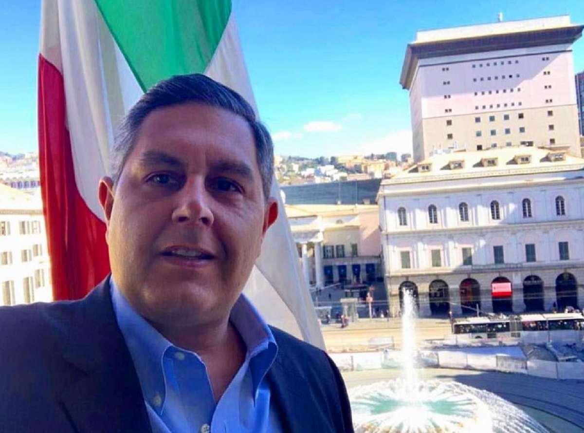 Pasqua, Liguria blindata dal 31 al 7 aprile