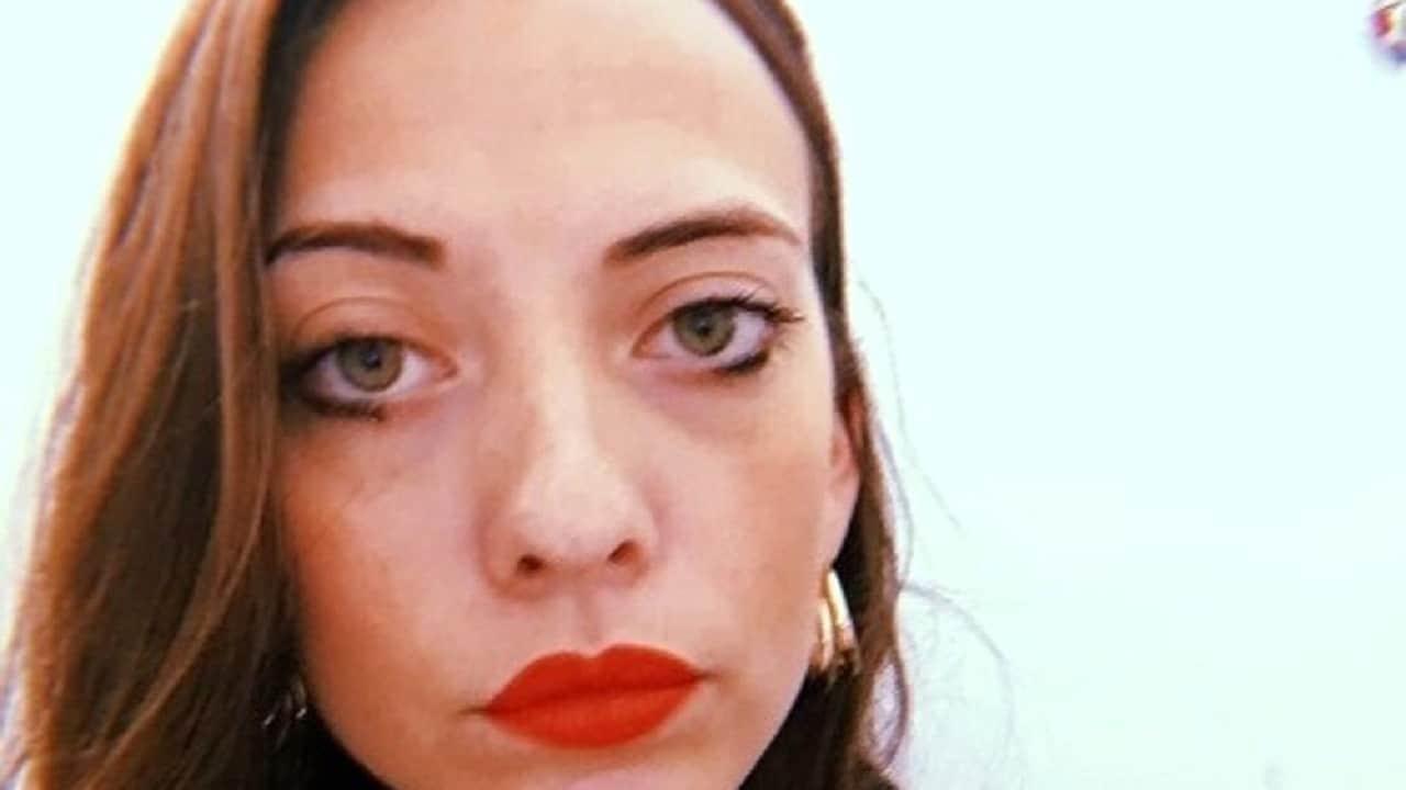 Sophia Bolsi muore