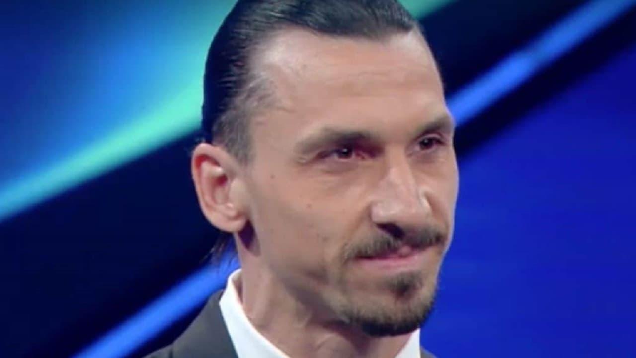 Zlatan Ibrahimovic, chi è il padre Šefik Ibrahimovi?: l'infanzia difficile del calciatore