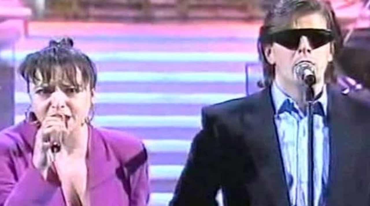 Aleandro Baldi   carriera   moglie   figli   vita privata   Quello che c'è  da sapere sul cantante toscano