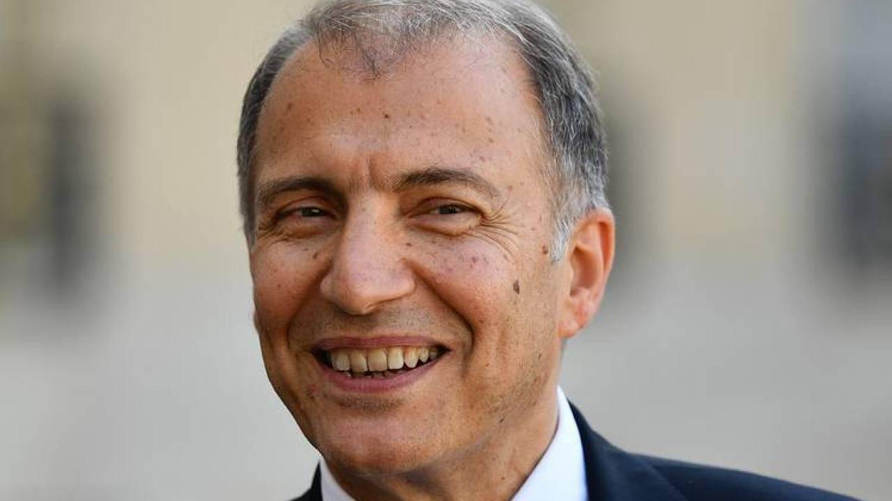 Samir Assaf truffa Bochicchio