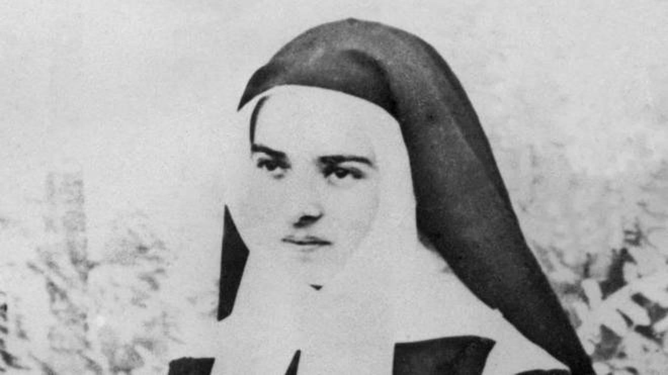 Bernadette Soubirous: la storia vera della ragazza che ha ispirato diversi film