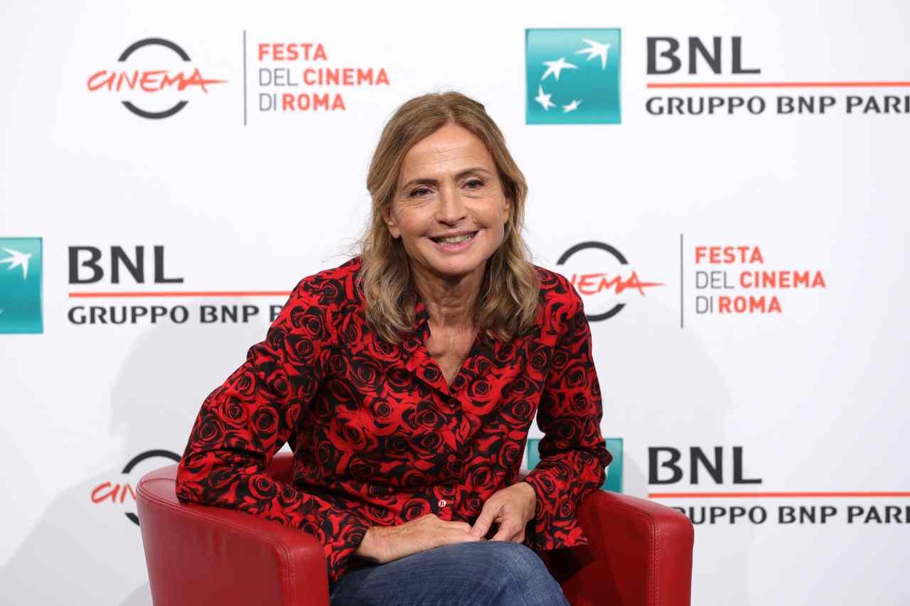 Cristina Comencini, chi è la madre di Carlo Calenda: lo ha avuto a 17 anni