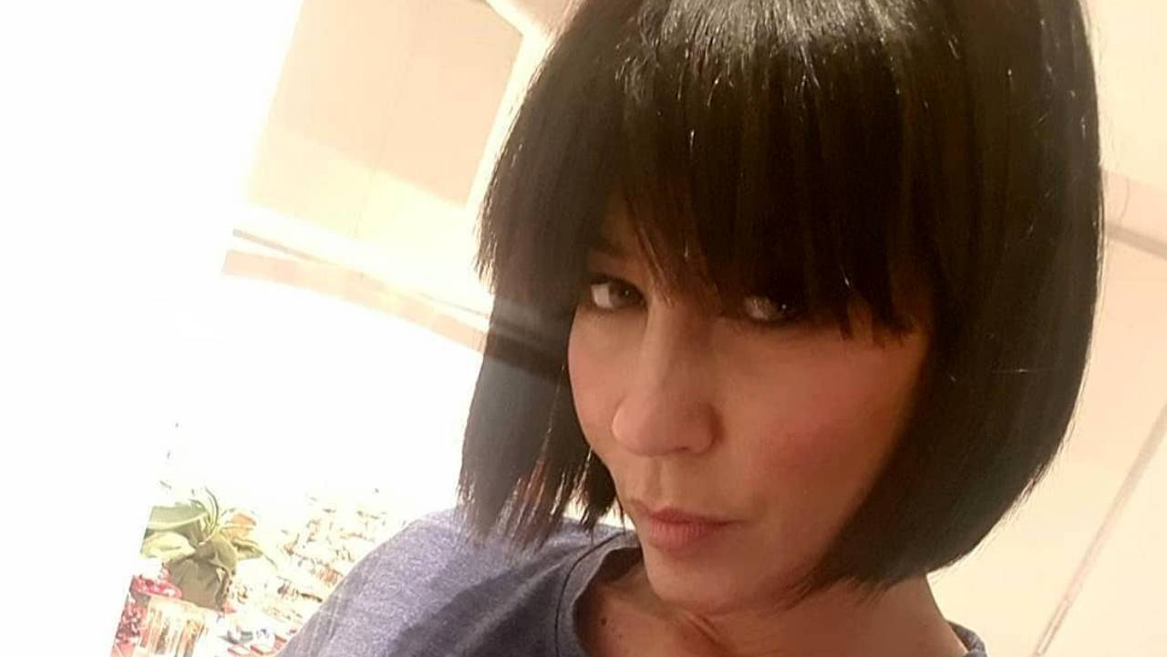 Lutto a Uomini e Donne: morta a 44 anni Erica Vittoria Hauser