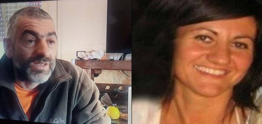 Barbara Corvi e Angela Costantino, tutti sono preoccupati per la scomparsa delle due donne (ViaggiNews)