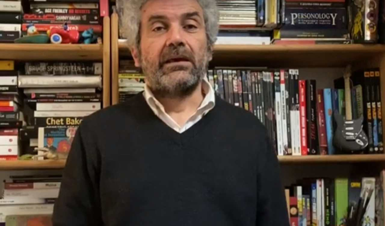 Maurizio Principato