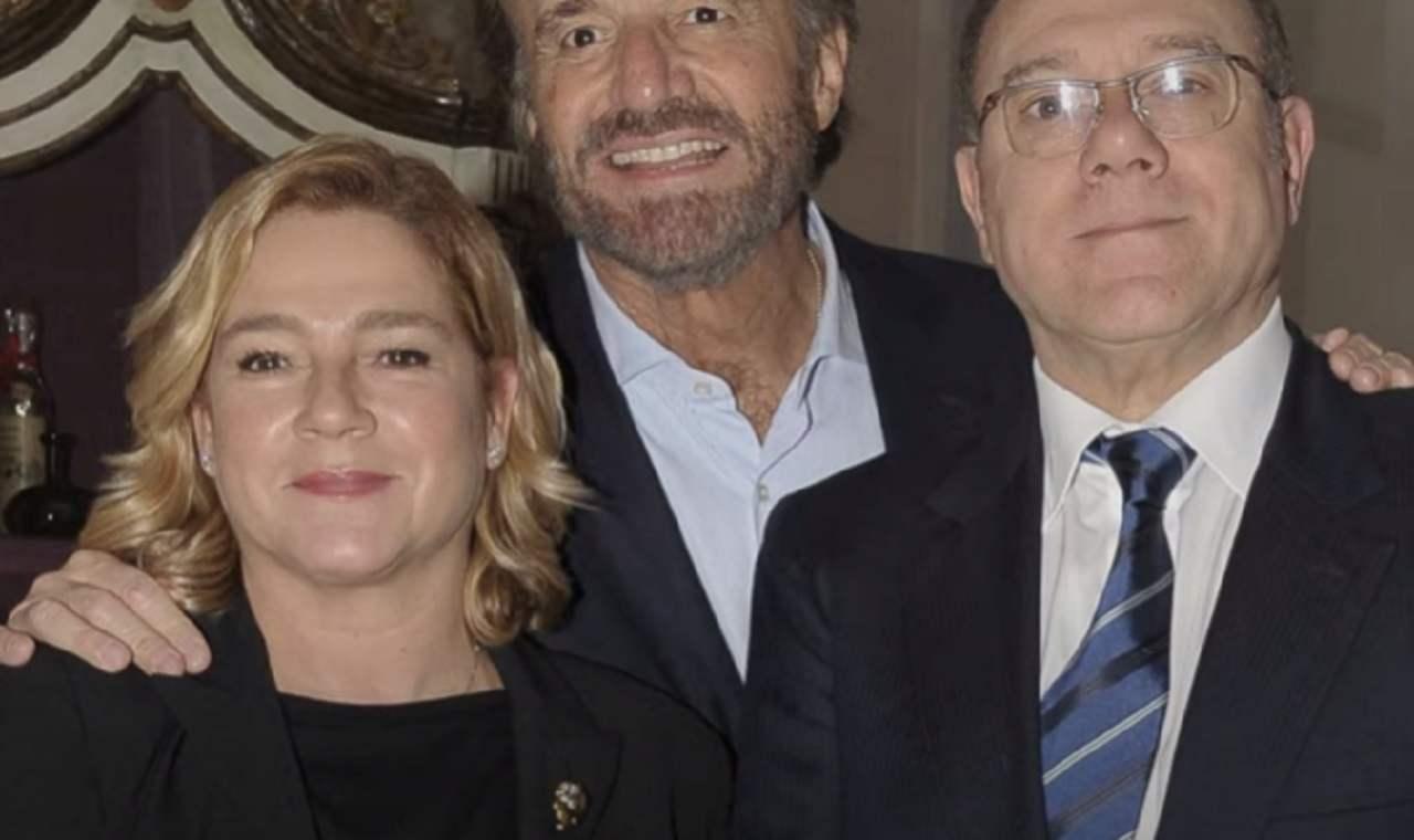 Silvia Verdone