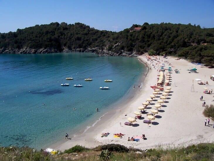 Fetovaia-spiagge-bianche