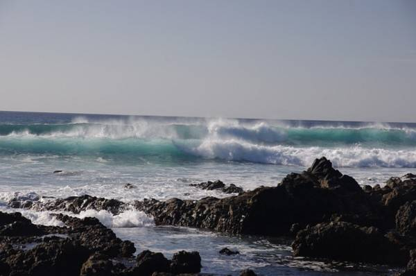 Lanzarote (pixabay) dove vivere pochi soldi