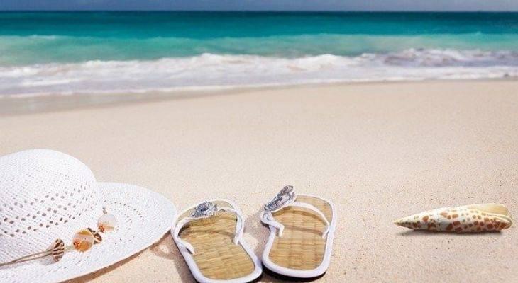 Vacanze ad agosto senza spendere molto