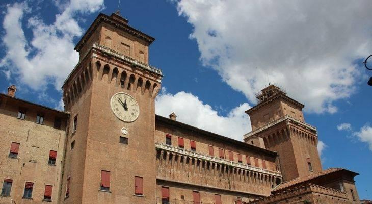 Vacanze Estive 2021 in Emilia Romagna