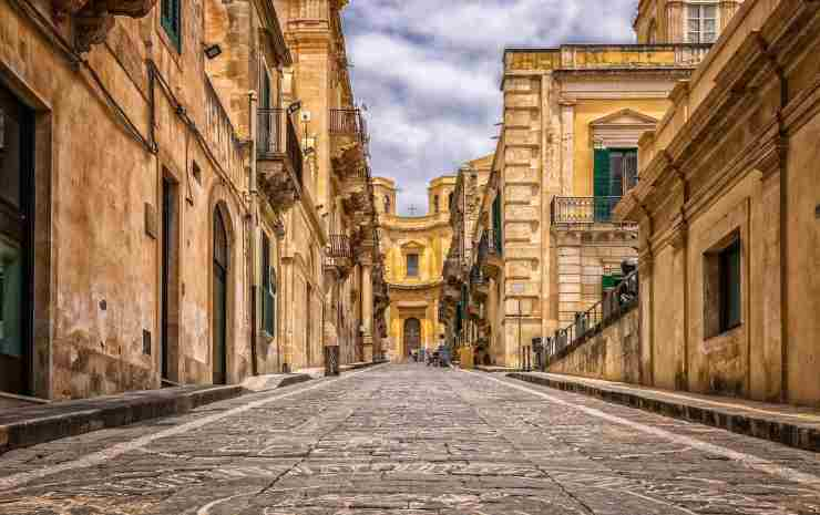 sicilia battiato
