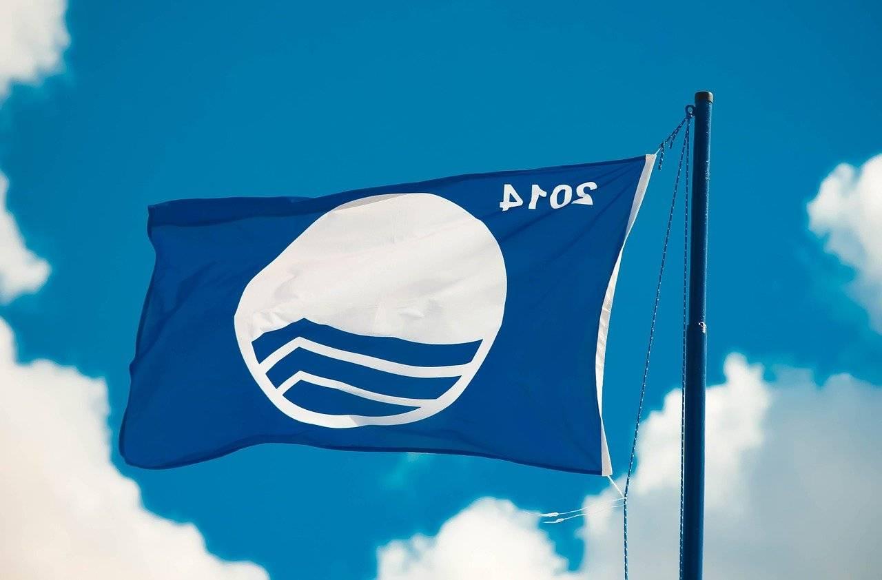 bandiere blu 2021 località premiate