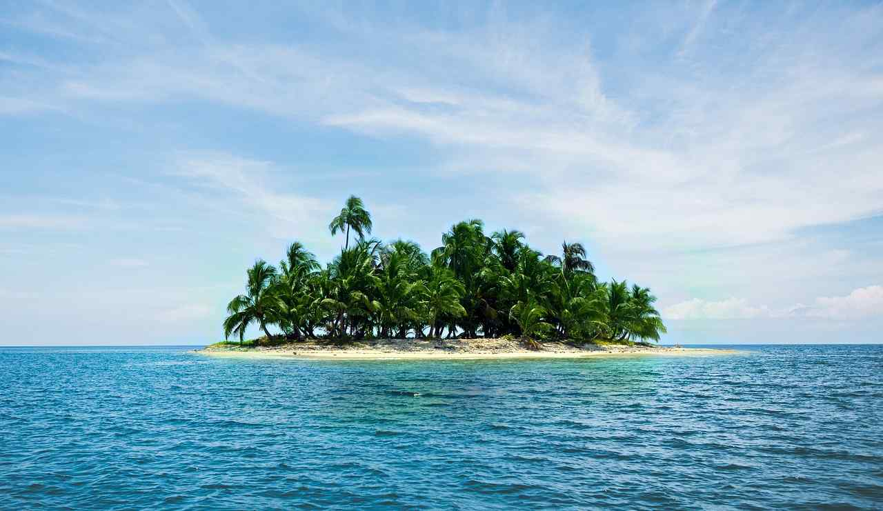 caraibi calivighy
