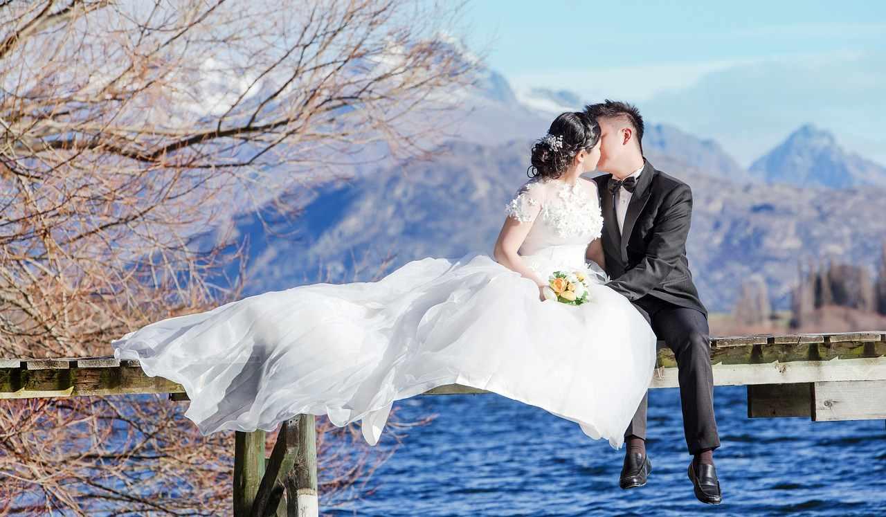rimborso viaggio nozze