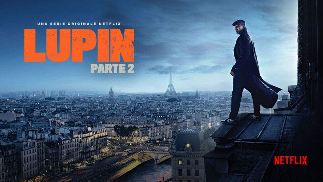 Lupin location