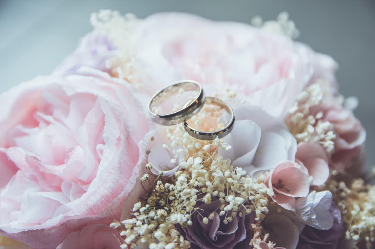 matrimoni green pass