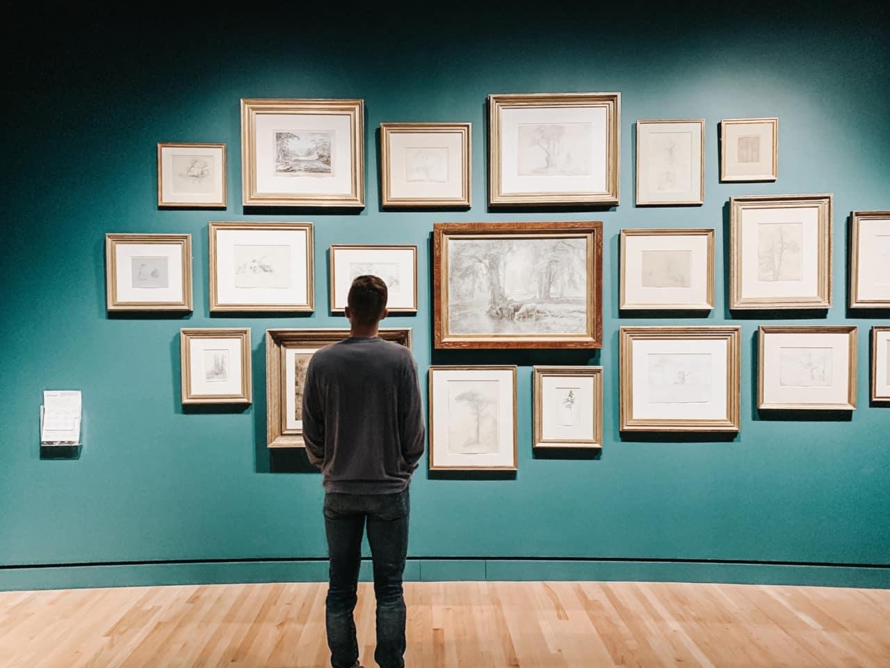musei obbligo prenotazione weekend