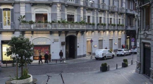 Dove fare shopping in Italia