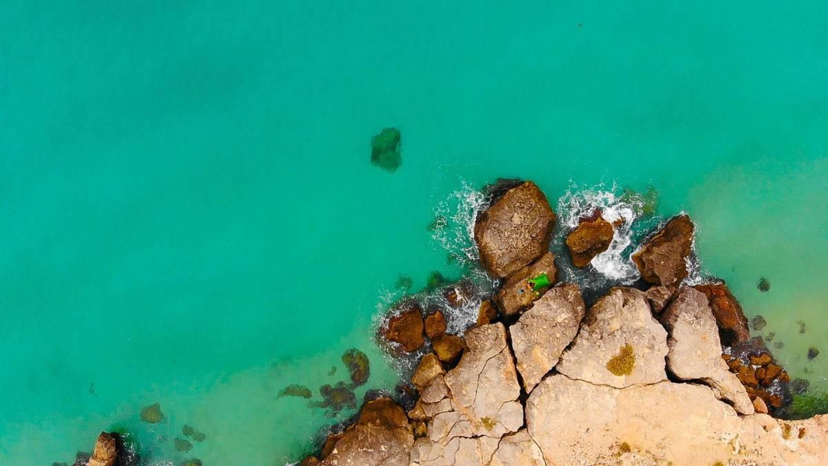 Stabilimenti balneari sold out in Puglia