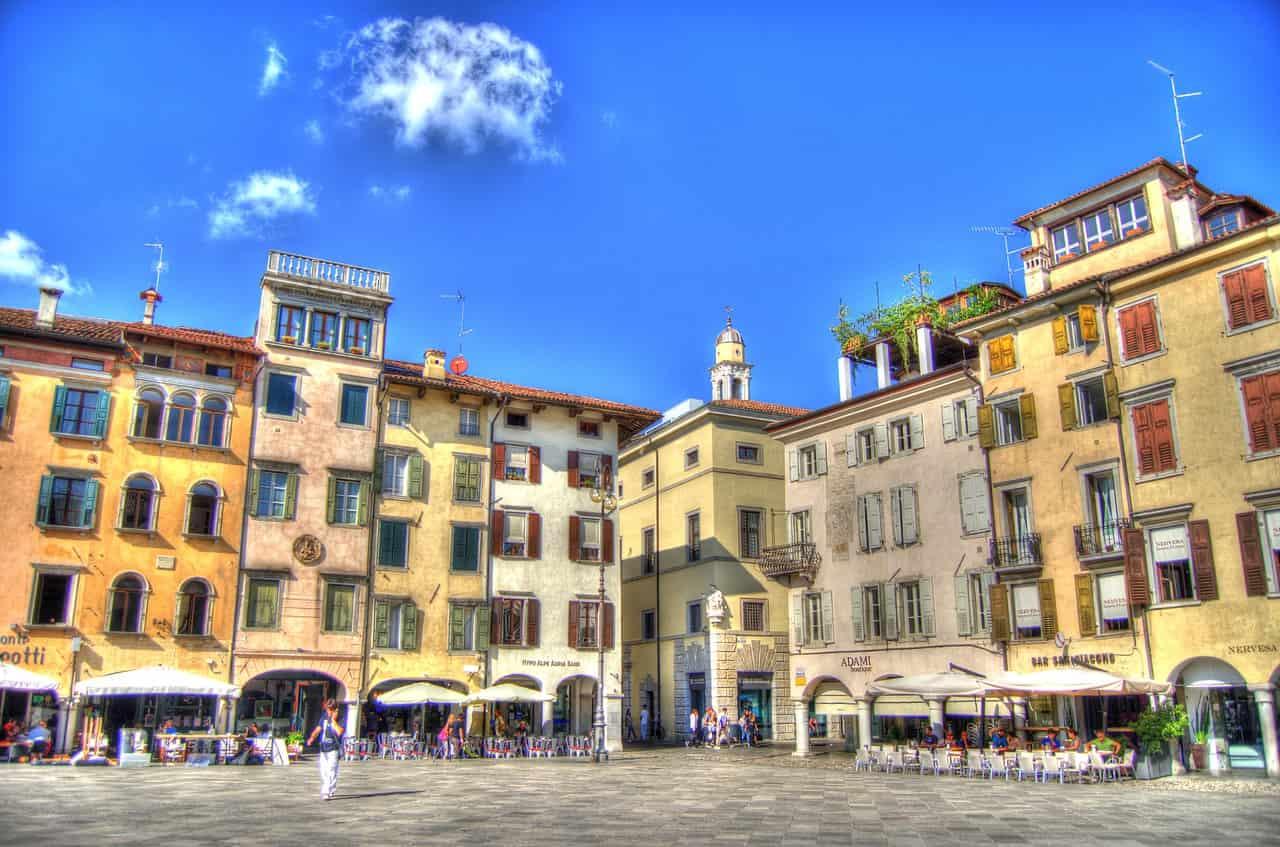 covid italia indice rt regioni bianche