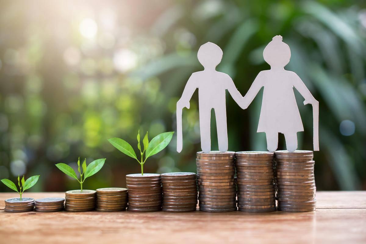 In Portogallo non si pagano le tasse sulla pensione