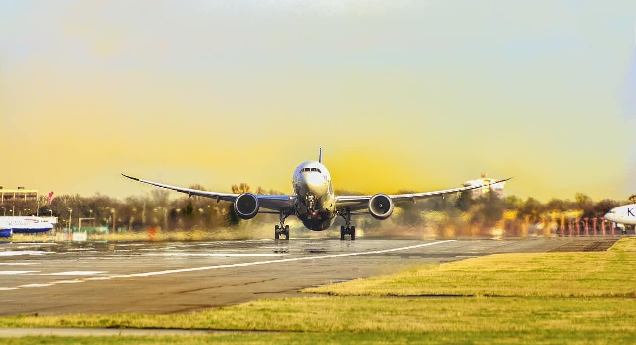 voli low cost nuova compagnia
