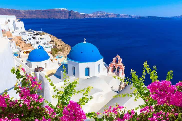 grecia spagna isole economiche