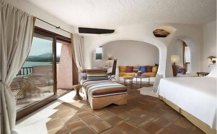 hotel-costoso-italia