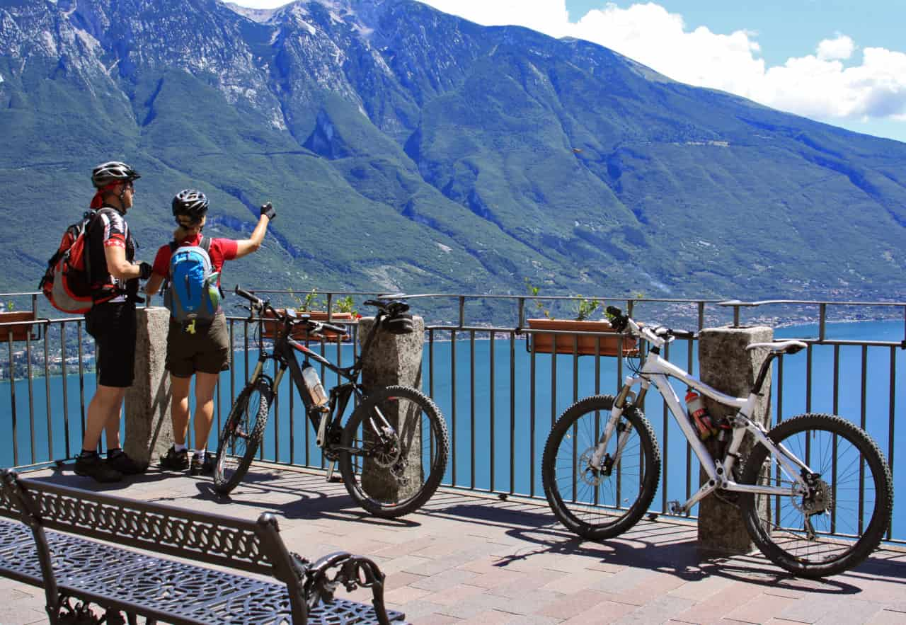 giornate nazionali cicloturismo