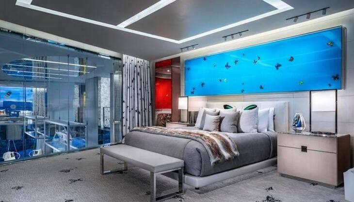 hotel costoso mondo