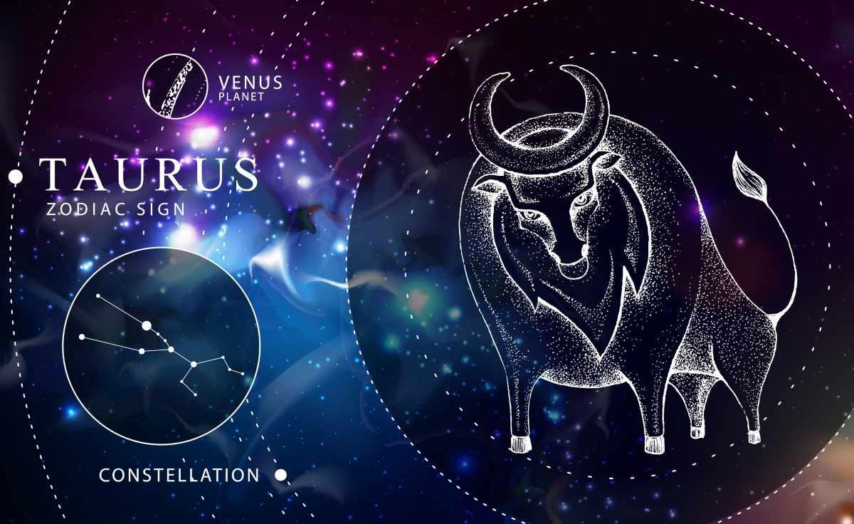 L'oroscopo di viaggio per il Toro