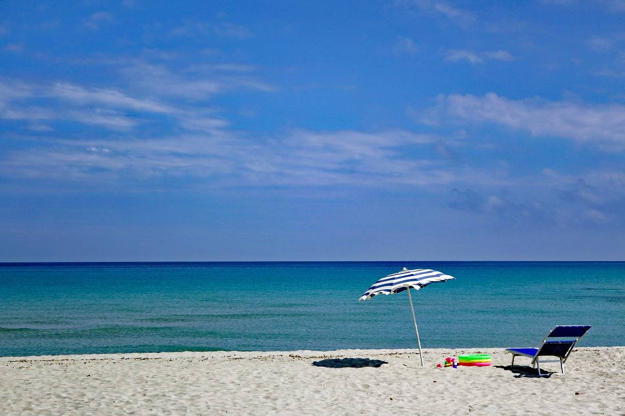 vacanze sardegna low cost