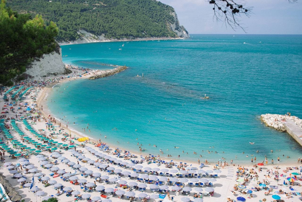 vacanze estate 2021 italiani