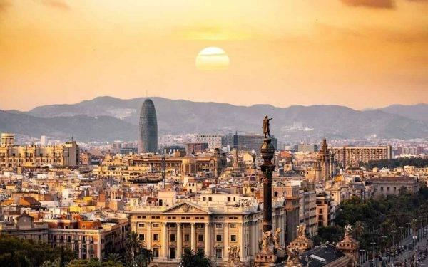 Vacanze Spagna 2021 le regole