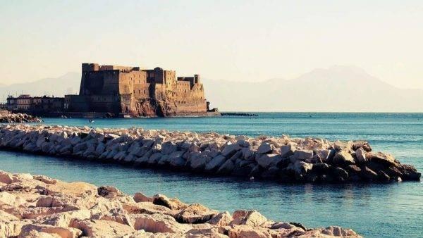 I 10 buoni motivi per andare in vacanza in Campania