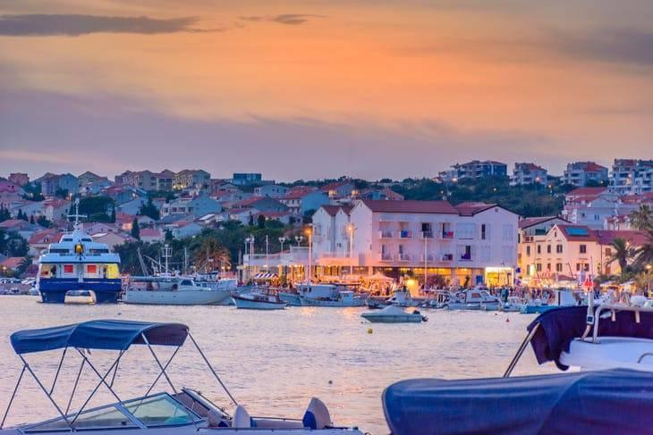 motivi croazia