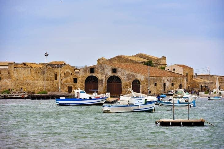 sicilia paesi