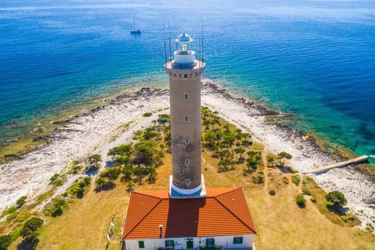 Croazia cosa vedere motivi per andare