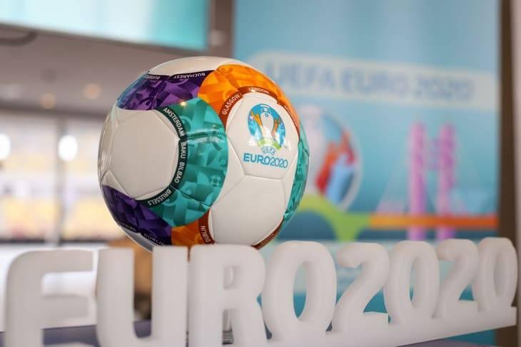 euro 2020 belgio italia dove giocano