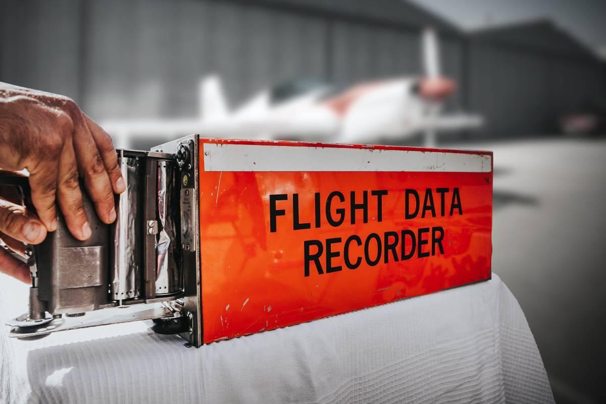 Honolulu, boeing 737 cade in mare